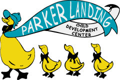 Parker Landing Child Development Center