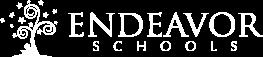 EndeavorSchools